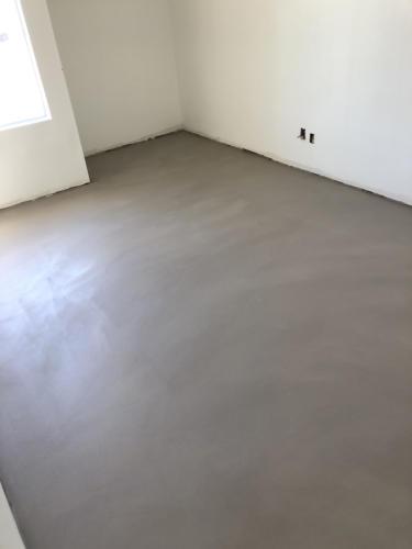 Interior-Professional-Smoothfloor-2