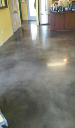 Interior-Professional-Smoothfloor-20