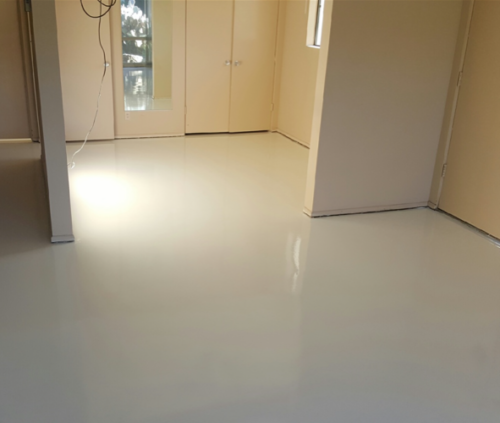 Interior-Professional-Smoothfloor-21