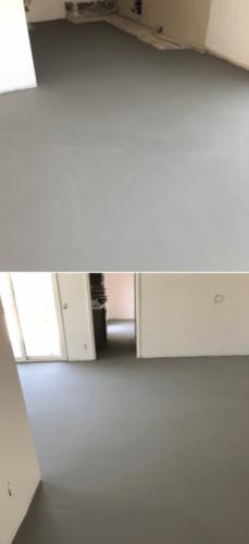 Interior-Professional-Smoothfloor-24