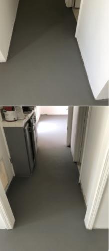 Interior-Professional-Smoothfloor-25