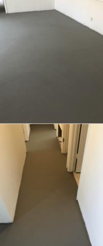 Interior-Professional-Smoothfloor-26