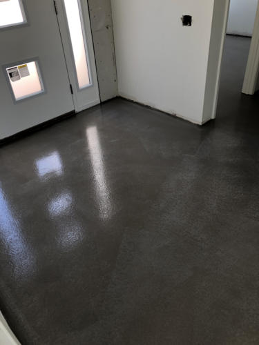 Interior-Professional-Smoothfloor-4
