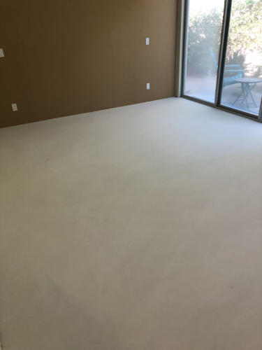 Interior-Professional-Smoothfloor-6