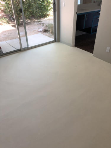 Interior-Professional-Smoothfloor-7