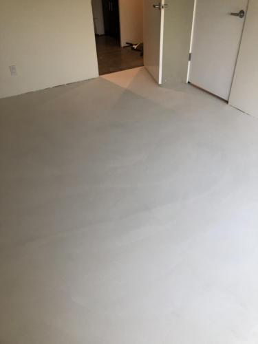 Interior-Professional-Smoothfloor-8