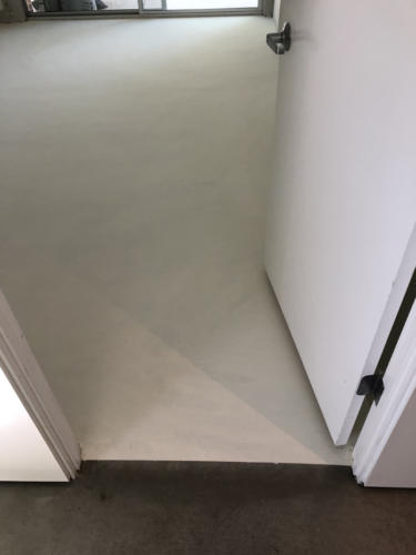 Interior-Professional-Smoothfloor-9