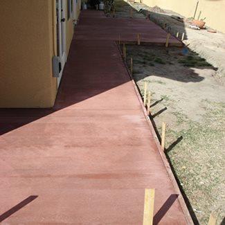 Poured-Concrete-1