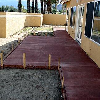 Poured-Concrete-10