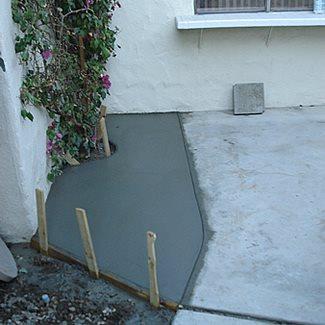 Poured-Concrete-11