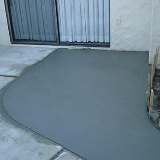 Poured-Concrete-12