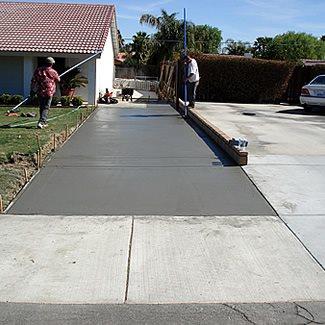 Poured-Concrete-13