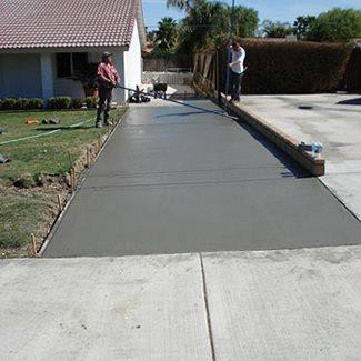 Poured-Concrete-14