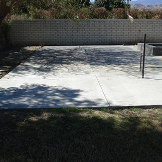 Poured-Concrete-15