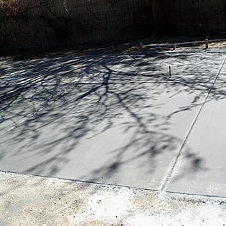 Poured-Concrete-16