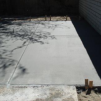 Poured-Concrete-17