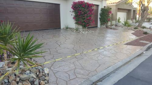 Poured-Concrete-18