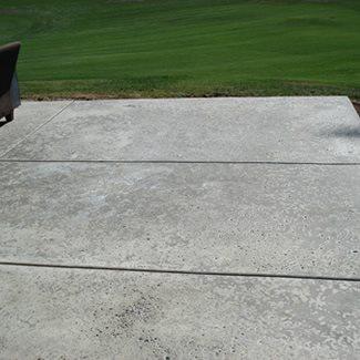 Poured-Concrete-2