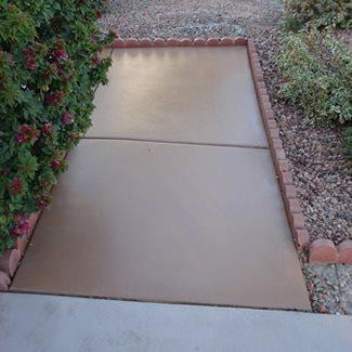 Poured-Concrete-3