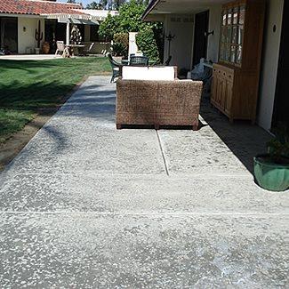 Poured-Concrete-4