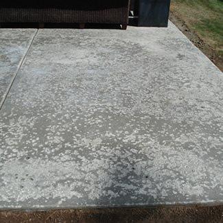 Poured-Concrete-5