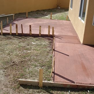 Poured-Concrete-6