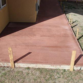 Poured-Concrete-7