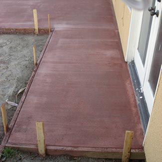 Poured-Concrete-8
