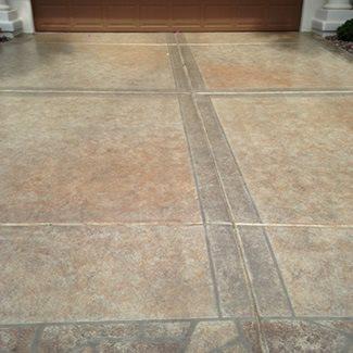 Semi-Transparent-Concrete-Stain-1