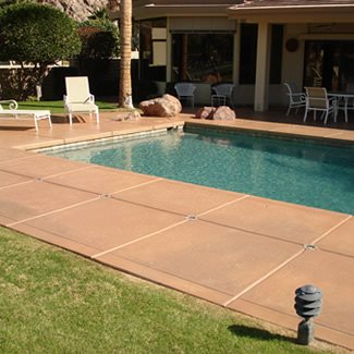 Semi-Transparent-Concrete-Stain-10