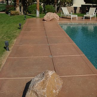Semi-Transparent-Concrete-Stain-11