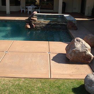Semi-Transparent-Concrete-Stain-12