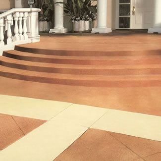 Semi-Transparent-Concrete-Stain-14