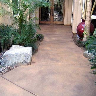 Semi-Transparent-Concrete-Stain-16