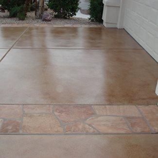 Semi-Transparent-Concrete-Stain-17