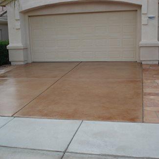 Semi-Transparent-Concrete-Stain-18