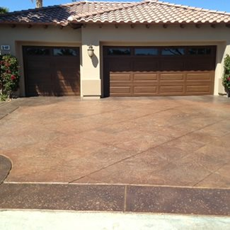 Semi-Transparent-Concrete-Stain-2