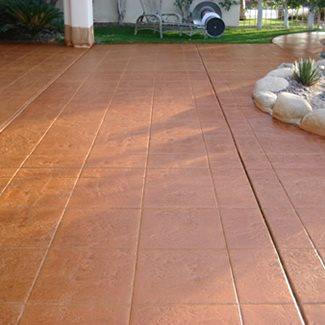 Semi-Transparent-Concrete-Stain-20