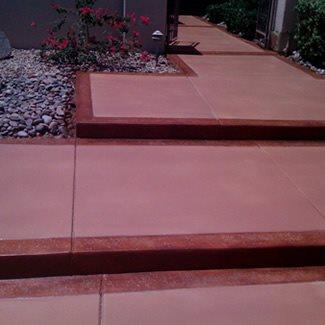 Semi-Transparent-Concrete-Stain-22