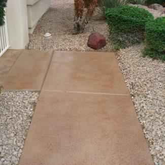 Semi-Transparent-Concrete-Stain-23