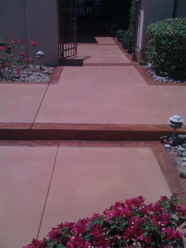 Semi-Transparent-Concrete-Stain-27
