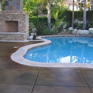 Semi-Transparent-Concrete-Stain-28