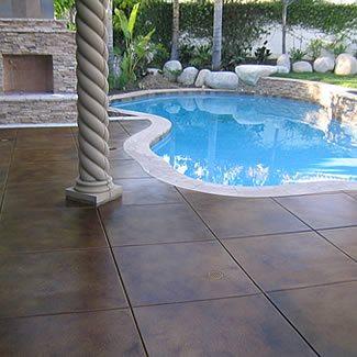 Semi-Transparent-Concrete-Stain-29