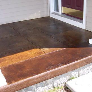Semi-Transparent-Concrete-Stain-3