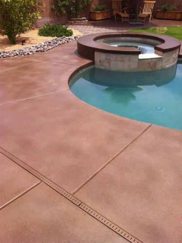 Semi-Transparent-Concrete-Stain-30