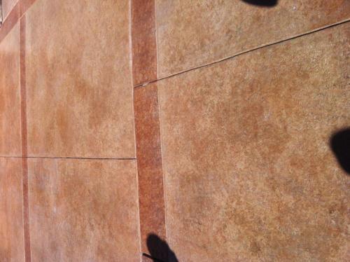 Semi-Transparent-Concrete-Stain-31