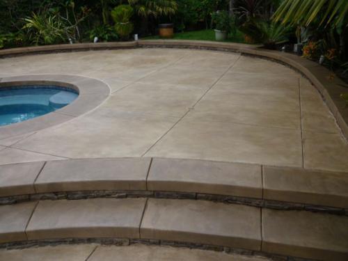 Semi-Transparent-Concrete-Stain-32