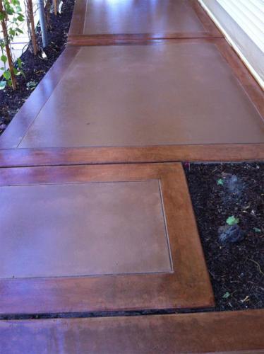 Semi-Transparent-Concrete-Stain-33