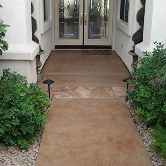 Semi-Transparent-Concrete-Stain-4