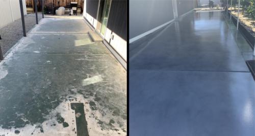 Semi-Transparent-Concrete-Stain-41